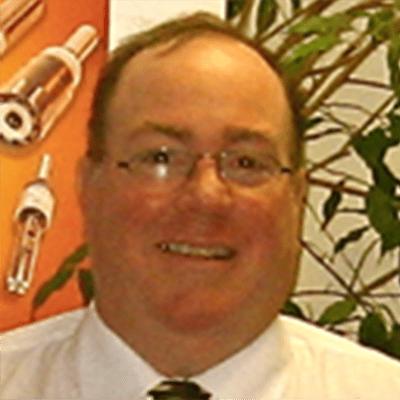 Gordon White