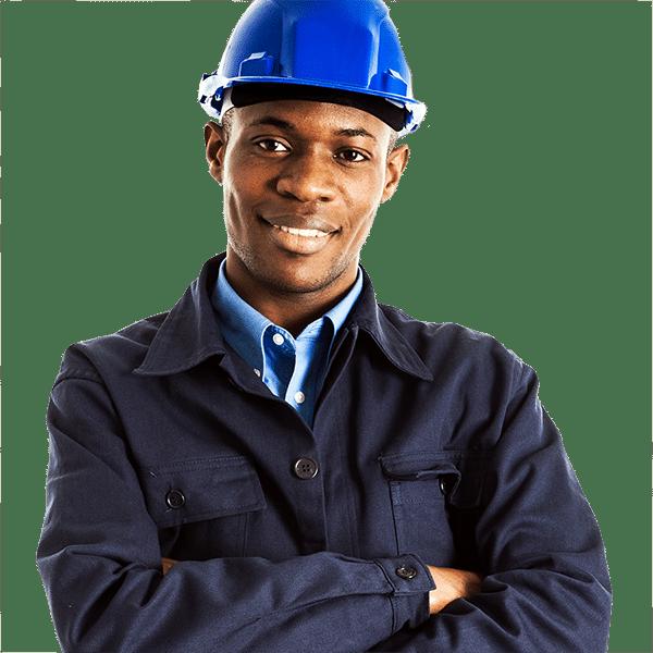 Technicien en énergies renouvelables