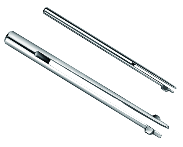 COGSDRILL CP-14 PRODUCTS BURROFF DEBURING TOOL