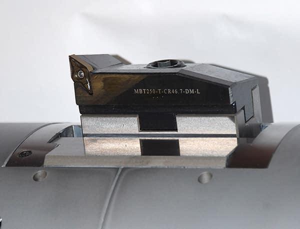MBT Single Cartridge