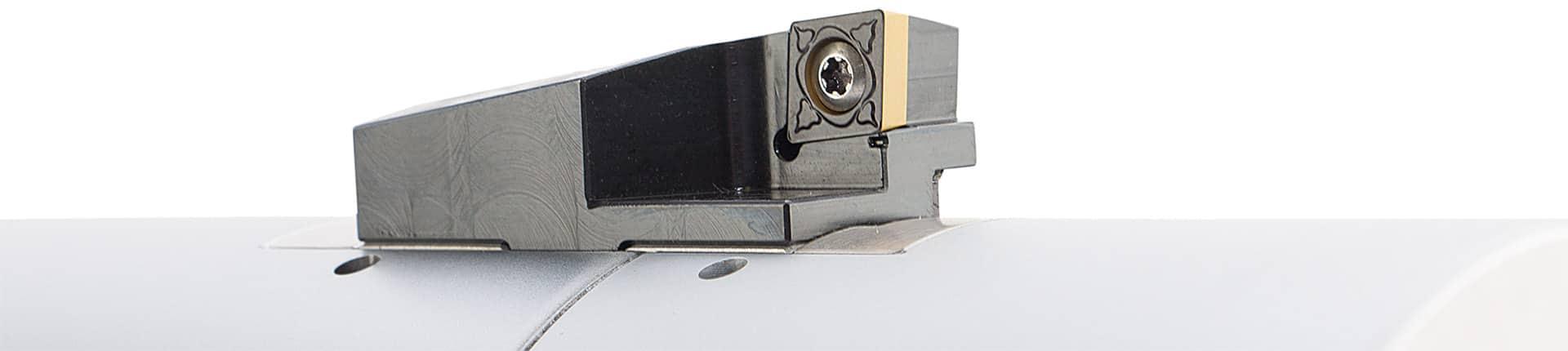 cartridge pocket close