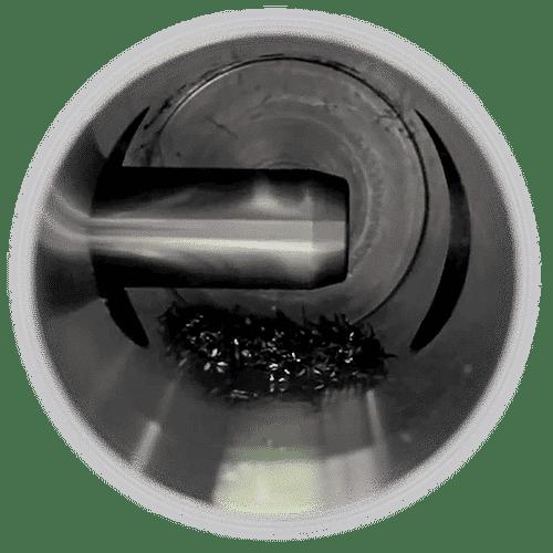 valve seat tool pilot